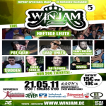 Flyer_WinJam_5