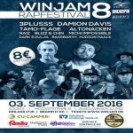 Flyer_WinJam_8